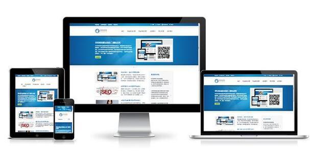 营销型网站建设需要注意哪些事项